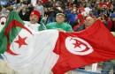 tunisia-algeria-fans_700x400