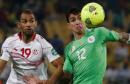 tunisie_algerie