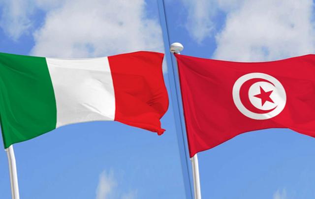 tunisie_italie