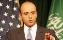 الجبير_السعودية مستعدة للمشاركة بقوات خاصة بجانب أمريكا لمكافحة داعش