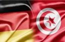 تونس والمانيا