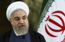 حسن روحاني ايران  iran