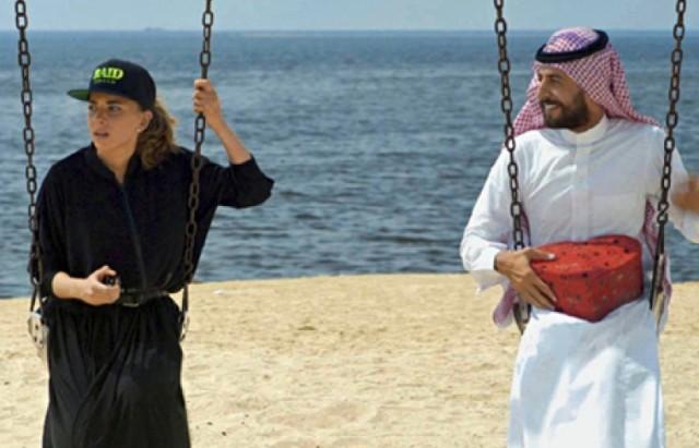 فيلم-سعودى-759