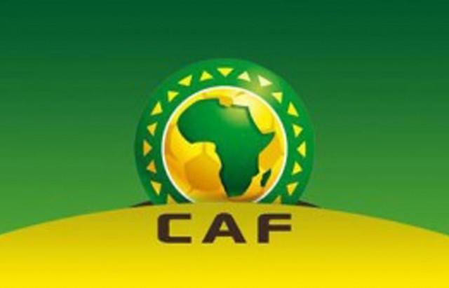 كاس الاتحاد الافريقي