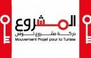 مشروع تونس 29 سبتمبر