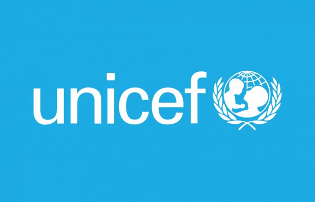 يونيسيف 4ر1 مليون طفل مهددون بالموت جوعا في أربع دول