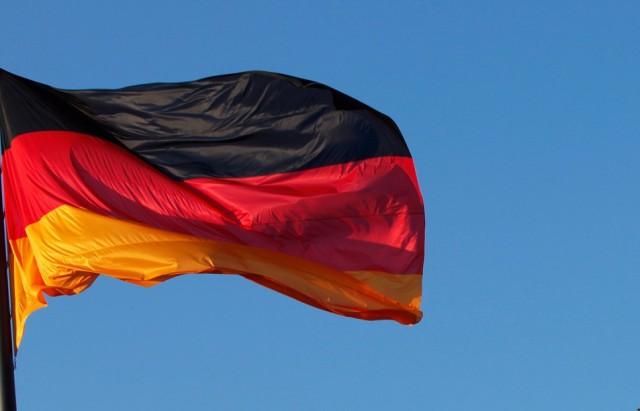 Allemagne   ألمانيا