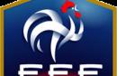 le_nouveau_logo_fff__044775400_1840_14032016