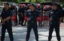 malizia-police