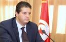 omar bahi