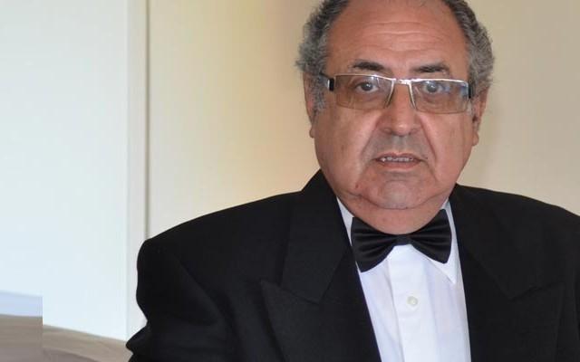 ridha-turki-producteur-film-tunisien