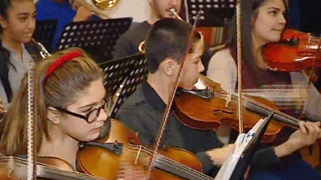 turkey_music_640x360_bbc_nocredit