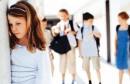احتفال باليوم العالمي لطيف التوحّد اطفال التوحد