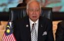 رئيس وزراء ماليزيا طرد سفير كوريا الشمالية يعكس كرامة وسيادة الدولة نجيب عبد الرزاق