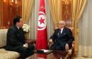 نتائج اجتماع لجنة المتابعة التونسيّة الجزائرية أبرز محاور اللقاء بين رئيس الجمهورية ووزير الخارجية