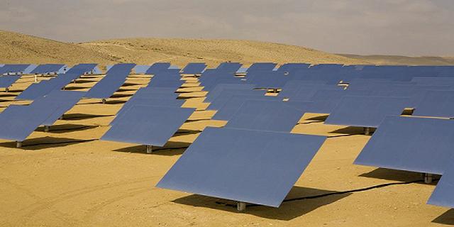 Tunisie-Tozeur-panneaux-pv-sahara-energie