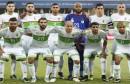 الجزائر-كان