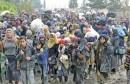 التهجير في سوريا