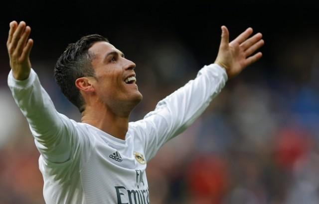 Cristiano-Ronaldo-News-du-Sport