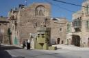 Hebron-palestine_الخليل فلسطين