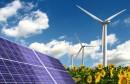 Illustration-Energie-renouvelable
