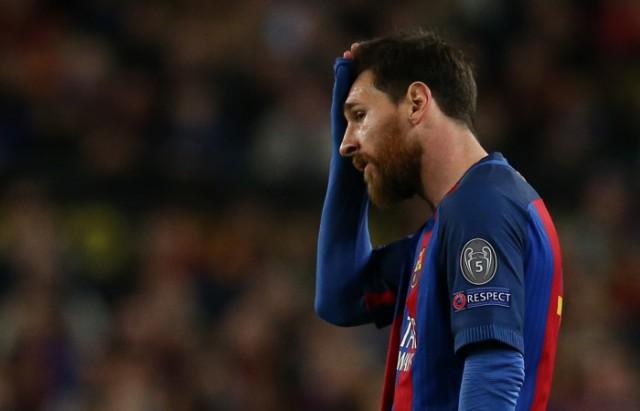 Messi-22