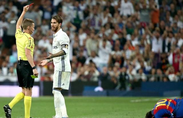 carton-Sergio-Ramos-Messi1