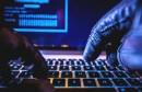 hackar haker espion informatique   قرصنة