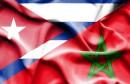 maroc kouba