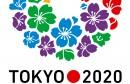 tokyo_2020_1