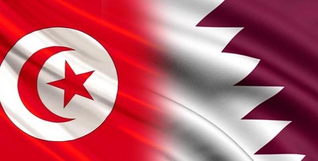 tunisie_qatar