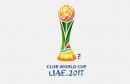 uae-2017-fifa