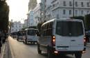 شرطة تونس police tunisie (12)