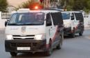 شرطة تونس police tunisie (6)