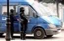 شرطة تونس police tunisie (8)