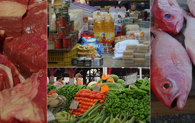 """Résultat de recherche d'images pour """"العجز التجاري الغذائي"""""""