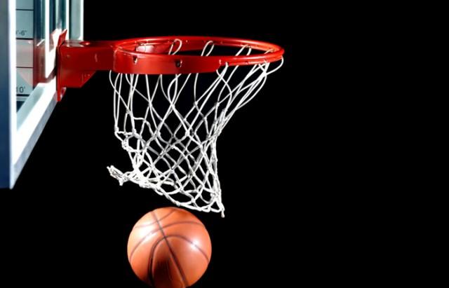 basketball  كرة السلة