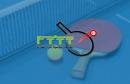 federation-tunisienne-de-tennis-de-table       كرة الطاولة تونس