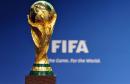fifa world cup coupe du monde   كأس العالم فيفيا