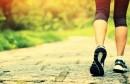 is-walking-good-exercise-1