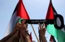 paletine    فلسطين