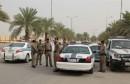 saoud police الشرطة السعودية