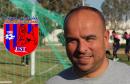 اتحاد تطاوين - حسان القابسي