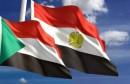 السودان-مصر