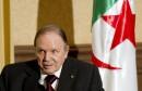 ALGERIE  Boutelflika  الجزائر  بوتفليقة