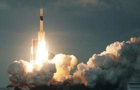 SPACE  satellite   قمر صناعي