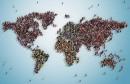 163population-mondiale