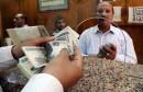 مصرفيون: بنوك مصرية تعيد التعامل على الريال القطري