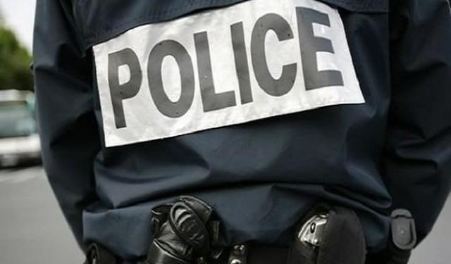 police-tunisie-640x375