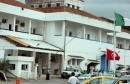 معبر الحدود تونس الجزائر 001
